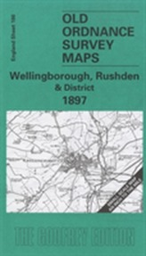 Wellingborough, Rushden and District 1897