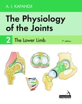 The The Physiology of the Joints - Volume 2