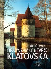 Hrady, zámky a tvrze Klatovska