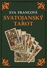 Svatojanský tarot