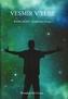 Vesmír v tebe - kniha druhá