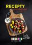 Recepty zo života 35 Recepty na každý deň