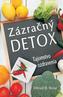 Zázračný detox