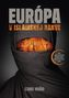 Európa v islamskej rakve