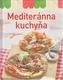Mediteránna kuchyňa