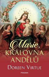 Marie, královna andělů, 2. vydání