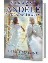 Karty strážných andělů