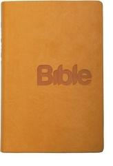 Bible, překlad 21. století (hořčicová)