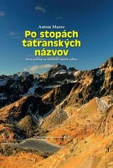 Po stopách tatranských názvov