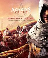 Assassin´s Creed - Průvodce světem