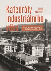 Katedrály industriálního věku