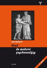 Úvod do moderní psychoanalýzy