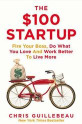 The Dollar 100 Startup