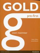 Exam Maximiser no Key