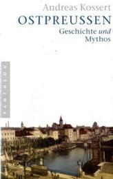 Kursbuch + Arbeitsbuch + Audio-CD zum Arbeitsbuch