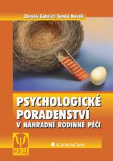 Psychologické poradenství