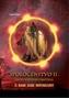 Spoločenstvo II. - Zrod vlčieho impéria