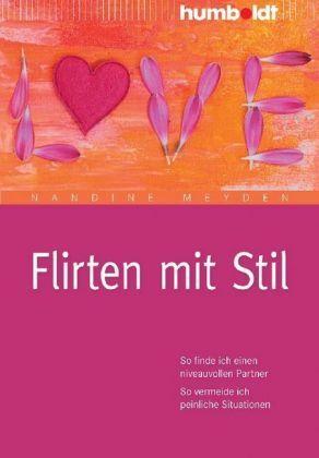 flirten po niemiecku)