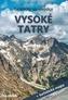 Vysoké Tatry turistický sprievodca