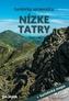 Nízke Tatry turistický sprievodca
