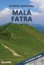 Malá Fatra turistický sprievodca