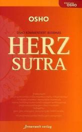 Osho kommentiert Buddhas Herz Sutra. Das Herz-Sutra