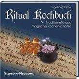 Ritual Kochbuch
