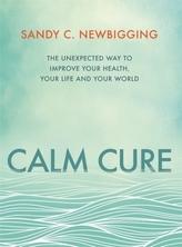 Calm Cure