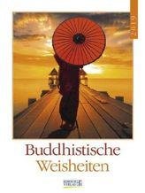Buddhistische Weisheiten 2019