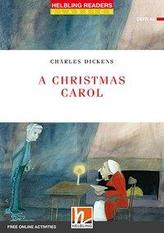 A Christmas Carol, Class Set
