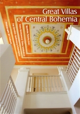 Great Villas of Central Bohemia